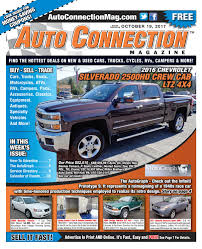 10-19-17 Auto Connection Magazine By Auto Connection Magazine - Issuu Craigslist Pladelphia Cars And Trucks Best New Car Reviews 2019 20 Brill Co Trolleys Traveled The World Philly 40 Luxury Audi Q7 Chestnutwashnlubecom Housing For Rent Seattle Wa 50 Inspirational Craigslist What To Look For When You Only Have Enough Cash Buy A Clunker At 4000 Would Break A Sweat Over This 1986 Honda Civic Si Ms Motorcycles Motorbkco Jackson News Of Release 1946 Chevy Pickup Sale Models By Owner Oklahoma City Carsjpcom