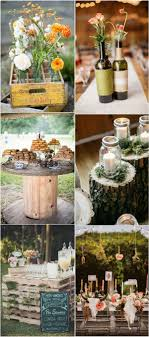 30 Perfect Ideas For A Rustic Wedding | Rustic Backyard, Backyard ... 20 Great Backyard Wedding Ideas That Inspire Rustic Backyard Best 25 Country Wedding Arches Ideas On Pinterest Farm Kevin Carly Emily Hall Photography Country For Diy With Charm Read More 119 Best Reception Inspiration Images Decorations Space Otography 15 Marriage Garden And Backyards Top Songs Gac