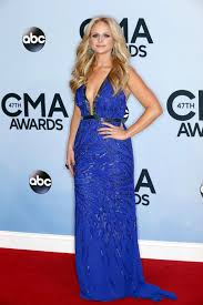 Bathroom Sink Miranda Lambert Writers by Our 11 Favorite Fashion Moments From The 2015 Cma Awards Hgtv U0027s