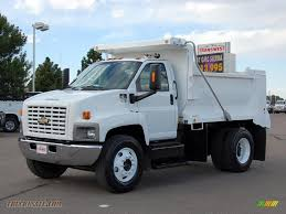 Chevrolet Kodiak Dump Truck, Used Chevy Dump Trucks For Sale In Ohio ... 52 Chevy Dump Truck My 1952 Pinterest Dump Trucks For Sale In Pa Easy Fancing And More Options Now 2006 Silverado 3500 Truck 4x4 66l Duramax Diesel Youtube Plowtruckwiring Diagram Database Trucksncars 1968 C50 1955 Carviewsandreleasedatecom Chevrolet Kodiak Used For In Ohio 1996 Single Axle Sale By Arthur Trovei Unveils The 2019 Hd Pickups The Torque Report New 2018 Regular Cab Landscape 1975 Chevy C65 Tandem Auction Municibid