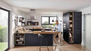 die besten tipps auf dem weg zu eurer traumküche küche