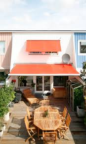 58 Best Toldos Images On Pinterest | Retractable Awning, Deck ... Outdoor Ideas Awesome Awning Shades Outdoors Patio Eclipse Awnings Dayton Retractable Kettering Bpm Select The Premier Building Product Search Engine Fabric Afroamerican Woman At Bus Stop Shelter Centre City 58 Best Toldos Images On Pinterest Awning Deck 2451 N Snyder Rd Oh 45426 Recently Sold Trulia Awnings Expert Spotlight Queen Spectrum 30 Photos 18 Reviews Television Service Providers Slide Wire Canopy Retractable Shade For Backyard