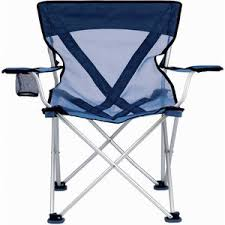 blue backpacking seats up to 70 off steep cheap