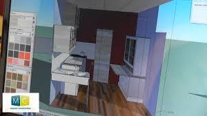 cuisine construction rénovation cuisine et aménagement cuisine kitchen renovation and
