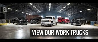 100 Used Trucks For Sale Sacramento Future Chevrolet Of New Vehicle Dealer