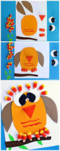 Halloween Books For Kindergarten To Make by 375 Best October Ideas Images On Pinterest Activities Book And