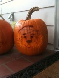 Pumpkin Patch Auburn Al by Auburn Jackolantern War Eagle Pinterest Pumpkin Carving