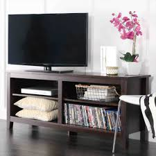 And Tips From Interior Center Stacked Pallet Tall Tv Stand Ideas