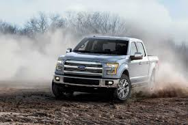 New 2017 Ford F-150 For Sale Near Johnson City, TN; Newport, TN ... Is It Better To Lease Or Buy That Fullsize Pickup Truck Hulqcom All American Ford Of Paramus Dealership In Nj March 2018 F150 Deals Announced The Lasco Press Hawk Oak Lawn New Used Il Lafontaine Birch Run 2017 4x4 Supercab Youtube Pacifico Inc Dealership Pladelphia Pa 19153 Why Rusty Eck Wichita Programs Andover For Regina Bennett Dunlop Franklin Dealer Ma F350 Prices Finance Offers Near Prague Mn Bradley Lake Havasu City Is A Dealer Selling New And Scarsdale Ny Cars