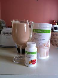 Pumpkin Spice Herbalife Shake Calories by 12 Best Herbalife Weight Loss Images On Pinterest Loose Weight