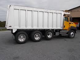Best Used Trucks Of PA - Best Used Trucks Of PA, Inc
