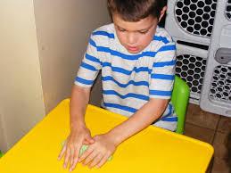 Crayola Bathtub Fingerpaint Soap Ingredients by Kidspert July 2013