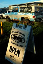 Mavericks Surf Shop, Open, Mavericks Blazer Truck Sign, Princeton ... 2019 Colorado Midsize Truck Diesel New Cars Used Car Reviews And News Carscom Campers For Sale 2471 Rv Trader Techliner Bed Liner Tailgate Protector Trucks Weathertech Oatman Arizona Usa Image Photo Free Trial Bigstock Best Performance Shops United States Revwdieselparts Old Left Abandoned At A Souvenir Shop On Route 66 In Amazoncom M2 Machines Foose Overlord 1956 Ford F100 Cool Pedal Firetruck Ornament 3d 24kt Gold Plated White House Gift Truck Covers Usa Covers Usa Industry Leader Retractable Lifted Lift Kits For Dave Arbogast Nsroadusaucksundtrailer Truckshopwip Astragon