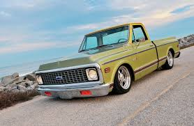 1972 Chevy Cheyenne - Original But Uh …Not Quite - Hot Rod Network 196772 Chevy Truck Fenders 50200 Depends On Cdition 1972 Chevrolet C10 R Project To Be Spectre Performance Sema Honors Ctennial With 100day Celebration 196372 Long Bed Short Cversion Kit Vintage Air 67 72 Carviewsandreleasedatecom Installation Brothers Shortbed Rolling Chassis Leaf Springs This Keeps Memories Of A Loved One Alive Project Dreamsickle Facebook How About Some Pics 6772 Trucks Page 159 The 1947 Present Pics Your Truck 10 Spotlight Truckersection