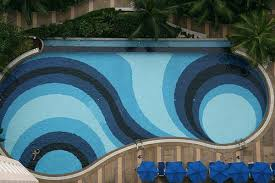 best pool tile remodeling pool finishes pool tile cleaner bead