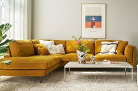 104 Designer Sofa Designs Modern Interior Design Design News And Architecture Trends
