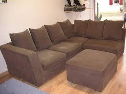 tissus pour recouvrir canapé réfection de sièges passepoil clous et large choix de tissus