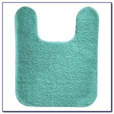 smart target bathroom rugs 3 piece bathroom rug set includes area