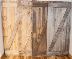 Vintage Barn Doors | Vintage Lumber Vintage Lumber Vintage Barn Door Wrought Bars On Wooden Doors Stock Image Royalty Double Barn Door Hdware Kit More Colors Available Picturesque Grey Finished Interior For Homes With 2perfection Decor Antique As Our Laundry Room Industrial Spoked European Sliding Closet 109 Best Images On Pinterest Doors Large Hinges Unique Old Inspiration Of Lot Wonderful 30 Reclaimed Wood Ideas That We Love Southern Styles And Images Design Small Hdware Home Exterior Fold Bathroom