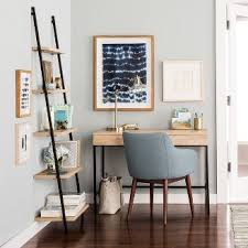white desks target