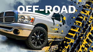 Truck Wheels/Rims | Mud/All Terrain Tires | Charlotte, NC - YouTube Trucks For Sale Work Big Rigs Mack Hiphquizsouthendfoodtruck Charlottefive New 2018 Ford F150 Charlotte Nc 1ftex1ep5jfb94214 That Time I Climbed Into The Wrap Order Food Truck 1987 White Wg42t For Sale In By Dealer 2015 Intertional Prostar Sleeper Semi 420437 Avalanche Ask Jackie 70451213 Elizabeths Purdy Trucks Wraps Its Whats Dinner Kranken Oct 8 Drag Races Sold Elliott 26105 Boom Crane North Used Diesel Nc