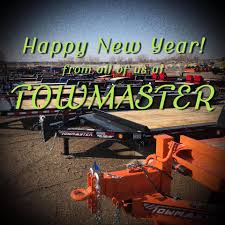 Towmaster Trailers & Truck Equipment - Home | Facebook