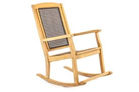 Dondo Rocking Chair With Mesh Back | Sullivan Hardware & Garden Best Office Chair Manufacturer Beach Lounge Mesh Back And Seat Costco Foldable Camping Rocking 29 Youtube Costway Folding Rocker Porch Zero Gravity Outsunny Outdoor Set With Side Table Walmartcom The Best Folding Chairs You Can Buy Business Insider Goplus High Oxford Pair Of Modernist Slatted Chairs By Telescope Amazoncom Patio Mid Century Russell Woodard Sculptura 1950s At Lowescom Timber Ridge 2pack Aaa Fniture Mmc 1 Restaurant W Hideaway
