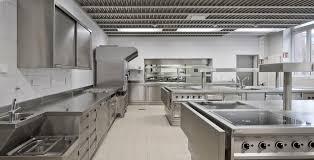 kpc gmbh fulda betriebsgastronomie großküchen