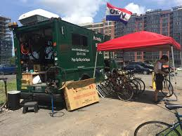 Handy Bikes DC Dmv Food Truck Association Curbside Cookoff 2017 The Great Race Takes On Wild West In Return Of Summer Justinehudec I Will Be Exploring Food Trucks Thrghout The Dc Area Americas Top 10 Most Interesting Trucks And Then Some Of More Than Just Dessert Snob Burger Joing Scene Days A Fojol Bros Makes List Countrys Eater Ranked Third For Best Fourth Edition Expensive Mexican In Places To Instagram 30 Review Chew Puddin Divine Comfort Cajun Creole Southern Washington