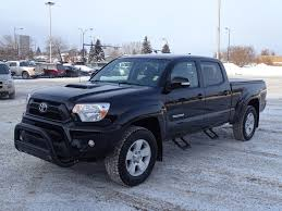 Used Toyota On Sale In Edmonton, AB 2005 Used Toyota Tacoma Access 127 Manual At Dave Delaneys 2017 Sr5 Double Cab 5 Bed V6 4x2 Automatic 2006 Tundra Doublecab V8 Landers Serving Little Max Motors Llc Honolu Hi Triangle Chrysler Dodge Jeep Ram Fiat De For Sale In Langley Britishcolumbia 2015 2wd I4 At Prerunner Vehicle Specials Deacon Jones New And 12002toyotatacomafront Shop A Houston Arrivals Jims Truck Parts 1987 Pickup 2013 Marin Honda