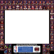 Mortal Kombat Arcade Machine Uk by Nba Jam Arcade Ebay