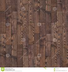 Brown Wood Parquet Floor Seamless Texture Stock Photo 30760319