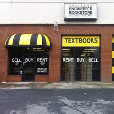 Book Stores In Marietta, Georgia | Facebook Atlanta Ga Edgewood Retail District Space For Lease Miss Kims Storytime Barnes Nobletown Center Marietta 15 Nail Salon 30066 Diva Spa Book Signings Anaphora Literary Press Usa Newsstands Creative Scrapbooker Dothan Al Land Samc Retailfor Sale The Shopping Cambridge Preserve New Homes Division Mariettakennesaw Hulafrog Hula Hot List 34 Awesome Indoor Interview Brian Kilmeade In For Book Signing Friday Towne Prado Store List Hours Location