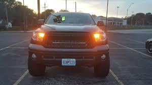 Index Of /customer/toyota/tundra/LED 2016 Ford F150 Build Price I Want To Be A Billionaire How Install Smittybilt Side Armor Steps Jeep Wrangler Jk Youtube Amazoncom Dynarex Disposable Underpad 17 Inches X 24 100 Lowered Gm Trucks Story By Chux Trux Chtrux Photobucket Pin Peter Smithjohannsen On Tundra Pinterest 2004 Nissan Frontier Lift Kits New Inc Registry Used Vehicles With Keyword Lifted For Sale In Clinton Mo Jim Jason Sandusky Marketing And Events American Force Wheels Linkedin Truxedo Lo Pro Tonneau Cover Silverado Bed Liner