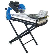 47 ryobi 7 wet tile saw ws722 nuts and bolts google search