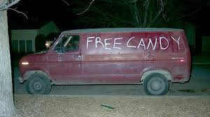The Ten Creepiest Vans Creepy Ice Cream Truck Cruising My Neighborhood Album On Imgur How One Man Cracked The Creepy Problem Why We Value Ice Cream Truck Experiences Icecream You Scream Michael David Productions Abandoned Morris J Type Vans Vehicle Heavy Equipment And Jeeps Fat Kids Blog A Bad Habit Scary Game Mickey S Not So Scary Halloween Party 2018 Chapter Sevteen In Which Meet Astro Alpaca Hyde The Audra_kronenberg Audra Eve Kronenberg Sorry But Were With Hello Song Youtube Trailer Brings Murder To Neighborhood