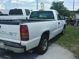 CHEVROLET 2WD 1/2 TON PICKUP TRUCK FOR SALE | #1316 2000 Gmc 3500 Dump Truck For Sale Lovely Chevy Hd Chevrolet Silverado Nationwide Autotrader Used 1500 4x4 Z71 Ls Ext Cab At Project New Guy Interior Audio Truckin Carlinville Vehicles Rear Dually Fenders Lowest Prices Tailgate Components 199907 Gmc Sierra For West Milford Nj 2019 2500hd 3500hd Heavy Duty Trucks Extended Cab View All 2016whitechevysilvado15le100xrtopper Topperking