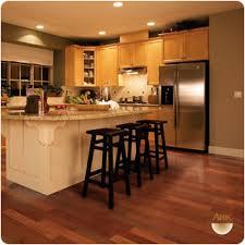 santos mahogany solid hardwood flooring ark flooring solid santos mahogany 4 3 4