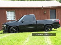 Chevy 454 Ss Truck Specs Elegant 1990 Ss 454 Chevy C1500 Street ... 2003 Chevy Silverado Ss Clone Carbon Copy Truckin Magazine Chevyboost Stunning Twin Turbo Chevrolet 454 Truck With Over 2015 Ss For Sale Pics Drivins New 2006 Intimidator S10 Wikipedia Chevrolet 1500 Regular Cab Specs 2013 2014 2016 The 420 Hp Cheyenne Is V8 Trucklet You Need Brand My Truck Silveradosscom Reviews And Rating Motor Trend 2019 Amazing Photo Gallery Some Information Pictures