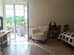 chambre d hotes auvergne chambres d hôtes la villa auvergne chambres à cournon d