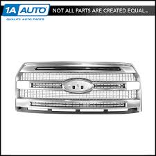 OEM FL3Z8200MA Satin Mesh 3 Bar Grille For Ford F150 Platinum Pickup ... 20 Ford F150 Xlt 2015 2016 2017 Factory Oem Oe Rim Wheel 10003 Whewell Liners The Official Site For Ford Accsories 8c3z2504371aa Genuine Insert Cover Ebay Wheels On A Oxford White Silver Or Black Spotlight Blackburn Flashback F10039s New Arrivals Of Whole Trucksparts Trucks Bed Tailgate Liner Specials Lease Deals Bixenon Projector Retrofit Kit 0914 High Performance 52018 Divider Fl3z9900092a Pickup Online Catalog Page 147 Horn Parts Wiring 1976 Truck Diagrams Bronco Courier