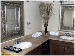 Bathroom: Bathroom Color Schemes Luxury Beautiful Decorating ... Fantastic Brown Bathroom Decorating Ideas On 14 New 97 Stylish Truly Masculine Dcor Digs Refreshing Pink Color Schemes Decoration Home Modern Small With White Bathtub And Sink Idea Grey Unique Top For 3 Apartments That Rock Uncommon Floor Plans Awesome Collection Of Youtube Downstairs Toilet Scheme