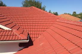 residential and commercial roofing sarasota fl gopher roofing