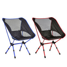 Outdoor Adjustable Folding Aluminum Camping Chair W/ Bag - Camp ... Shop Dali Folding Chairs With Arm Patio Ding Cast Alinum Xhmy Outdoor Chair Portable Armchair Collapsible New Design Used Cheap Director Buy Camping Fishing Vtg Us Navy Anchor Print Foldup Blue Canvas Shinetrip Alloy China Lweight Atepa Ultra Light Chair Ac3004 Standard Boat Armrests Folding Alinum Pa160bt Yuetor Outdoor 7 Pos Morden Mesh Garden Deck