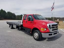Ford Tow Trucks In Georgia For Sale ▷ Used Trucks On Buysellsearch Used Trucks Columbus Ga New Car Models 2019 20 Auto Mart Cars Ne Dealer Honda Lease News Of Release And Reviews Craigslist Ga Best For Sale By Owner Options 2018 Nissan Titan Xd Single Cab And For Intertional Used Truck Center Of Indianapolis Intertional Starkville Ms Whosale Express At Mercedesbenz Of In Less Atlanta Serving Norcross Subaru Dealership Rivertown Lynch Cadillac Auburn Opelika