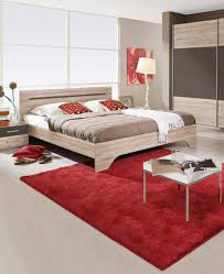 schlafzimmer set schlafzimmermöbel komplett schlafzimmer
