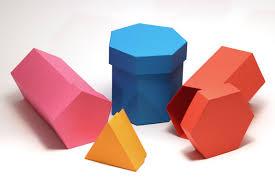 templatemaker nl u2014 free custom sized box templates