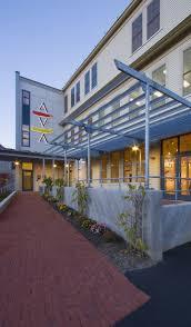 100 Ava Architects WEB AVA GALLERY EXTERIOR ENTRY 2 Banwell