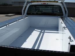 Www.homedesigndll.pw/photo/57315/harbor-truck-bodi... Harbor Truck Bodies Blog June 2011 Bed Bedding And Bedroom In Stock At Cascade Utility Service Drake Equipment New 2017 Ram 5500 Regular Cab Platform Body For Sale Yuba City Ca Flatbed Future Ford A Dealer Commercial Success Unique Welder From Sweet Combo By Is Looker August 2010 Bright Red Chev 3500 Crew With A