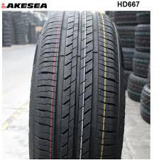 100 14 Inch Truck Tires Haida Pcr Radial Car Tire 16565r 21570r Buy Haida